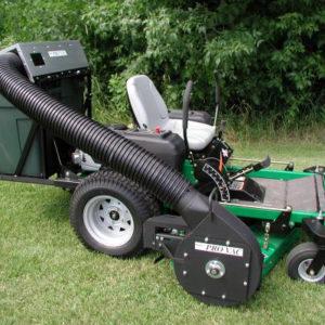 protero_pv232_lawn_vacuum_001